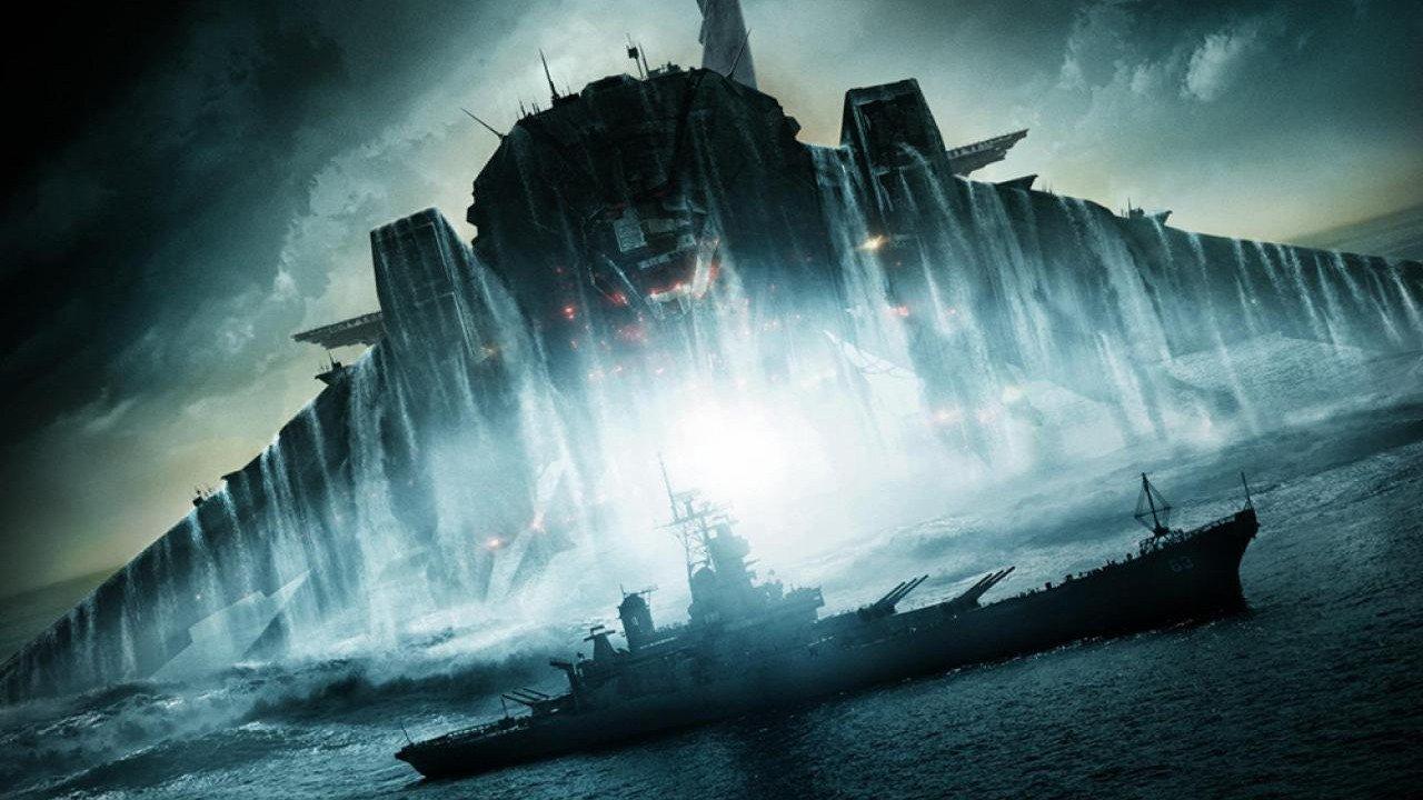Battleship (DS) Review