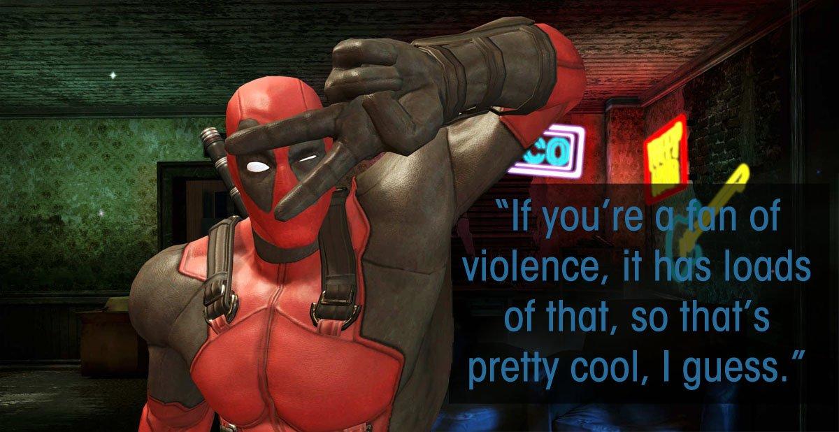 Deadpoolinsert