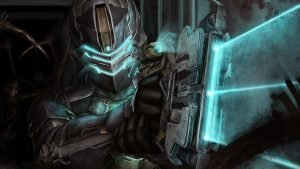Dead Space 3 (PS3) Review