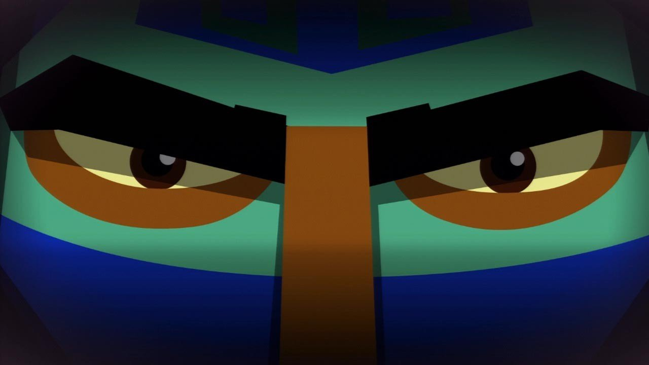 Guacamelee (PS3) Review