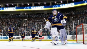 NHL 13 (Xbox 360) Review