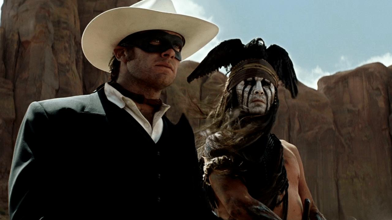 Snoutypig-The-Lone-Ranger-Teaser-Trailer.png