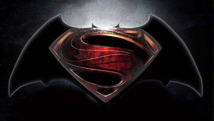 The Batman/Superman Film