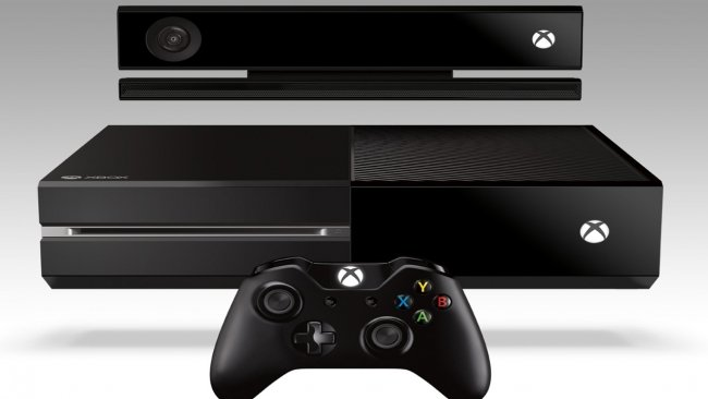 Microsoft Allows Indie Developers to Self-Publish on Xbox One 1