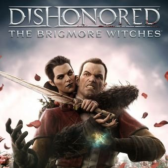 Dishonored: The Brigmore Witches (Xbox 360) Review 2
