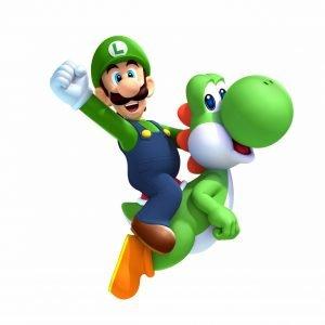 New-Super-Luigi-U-Wii-U_181983