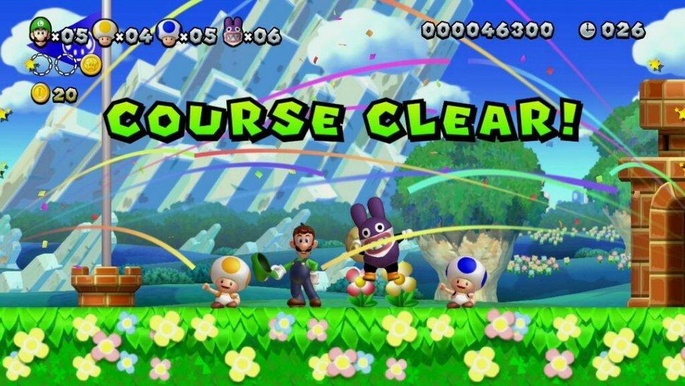 New_Super_Luigi_U_Nabbit