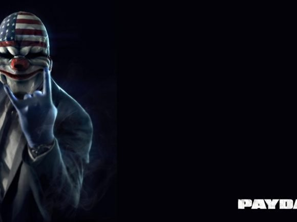 80 percent of Payday 2 sales digital
