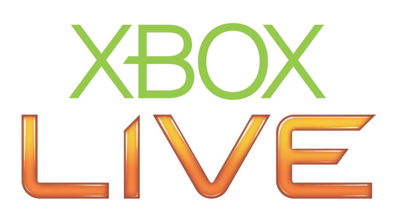 Xbox Live Rewards Program up and running