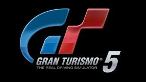 "Grand Turismo 7 coming to PlayStation 4 ""In a year or two"""