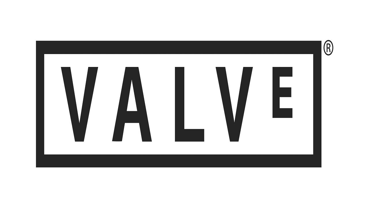 "Valve to make three ""announcements"" on Monday 1"