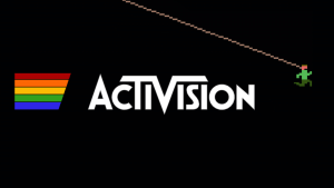 Activision Claims It Is Not Just A Sequel Factory