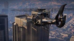 GTA-V-Chopper