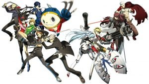 Why SEGA Could Destroy The Persona Brand 2