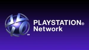 Playstation Network Offline Tomorrow Afternoon
