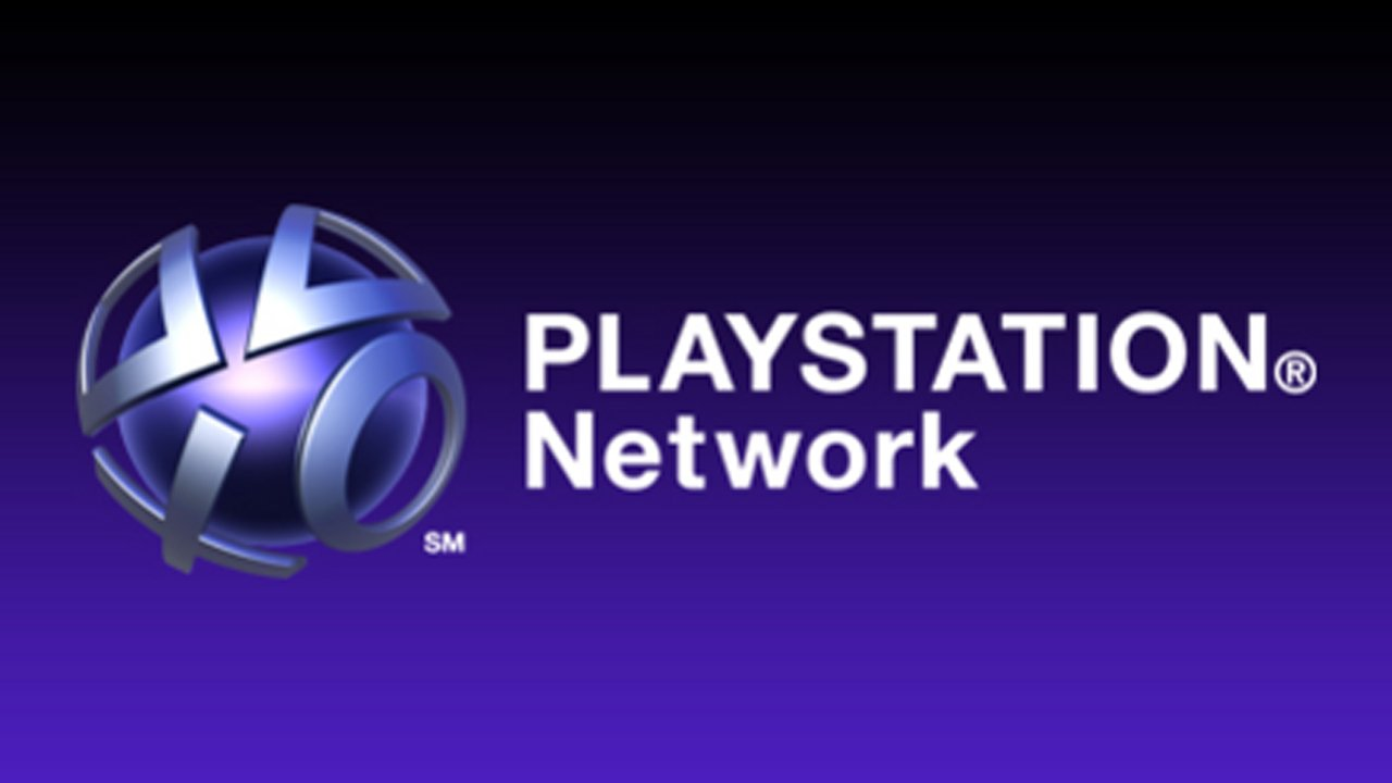 Playstation Network Offline Tomorrow Afternoon 1
