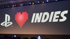 Sony Loves Indies At Gamescom 2013