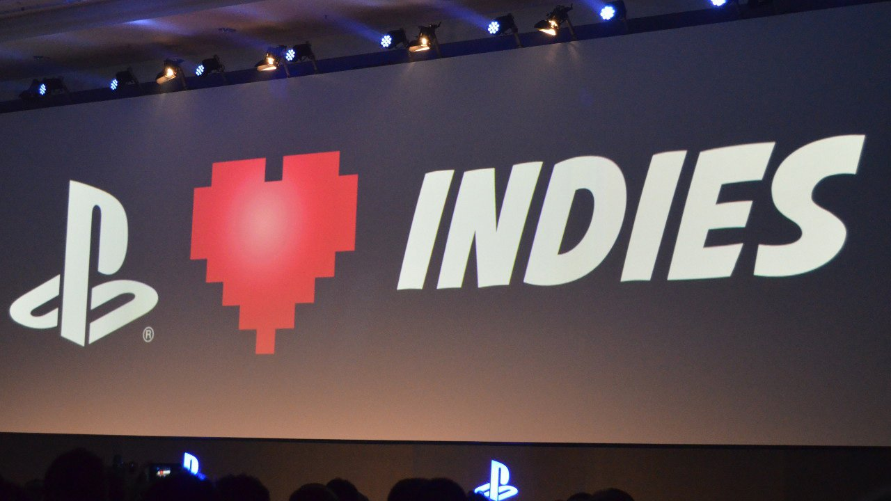 Sony Loves Indies At Gamescom 2013 2