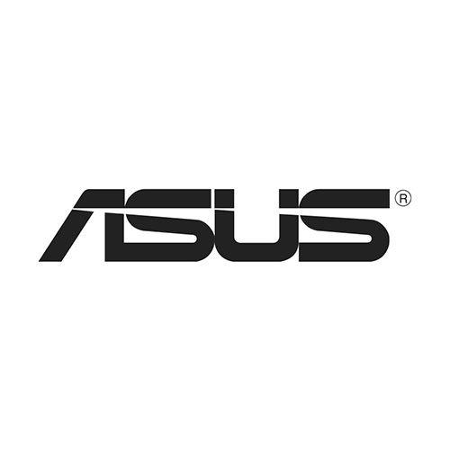 Asus Gaming Laptop (G750JW-DB71) (Hardware) Review 2