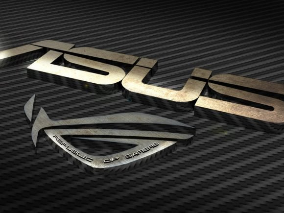 ASUS G20 GeForce GTX 760 PC Review 1
