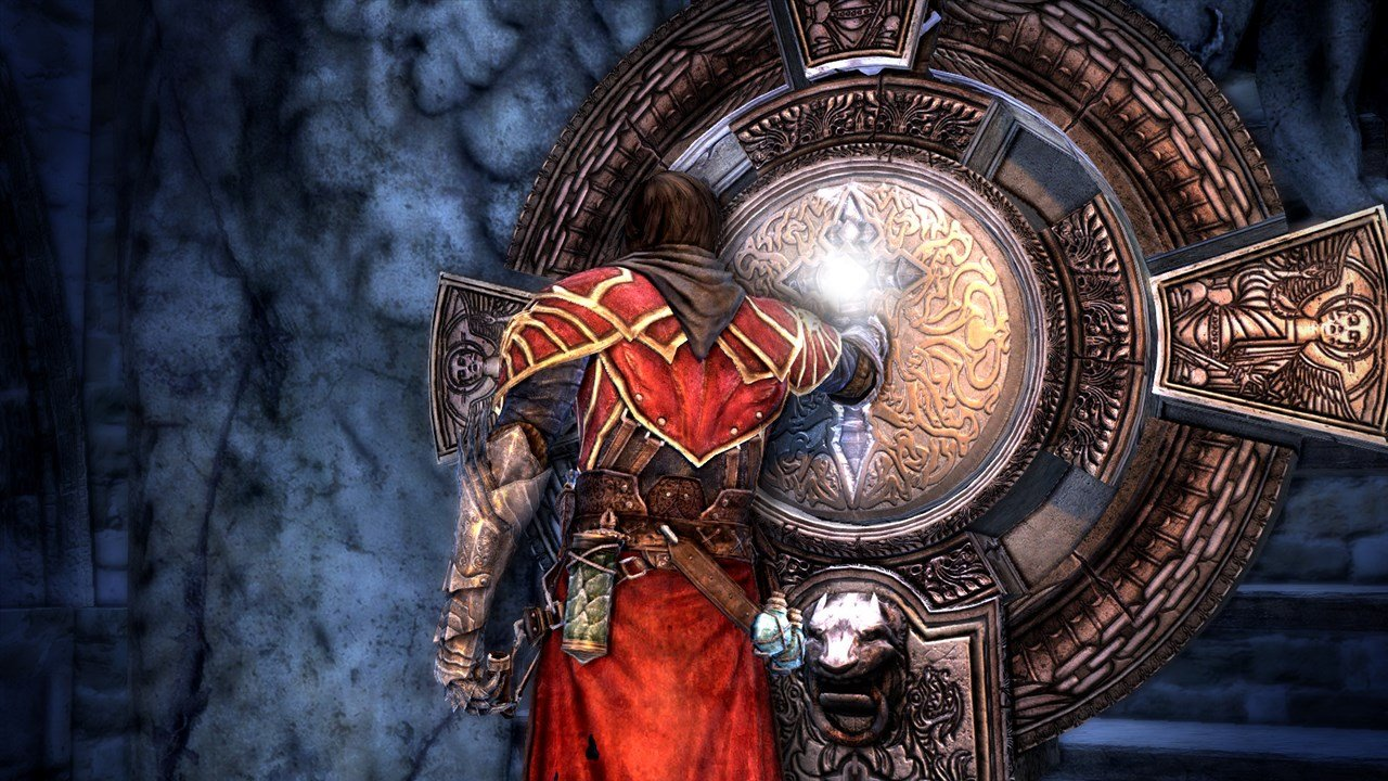 Castlevania-Lords-Of-Shadow-Ultimate-Editionclosue_Gc_Shot08