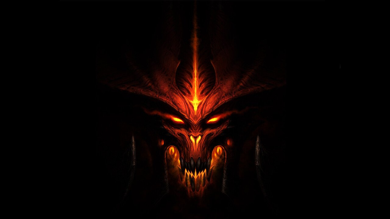 Diablo III Auction House Shutting Down Next March