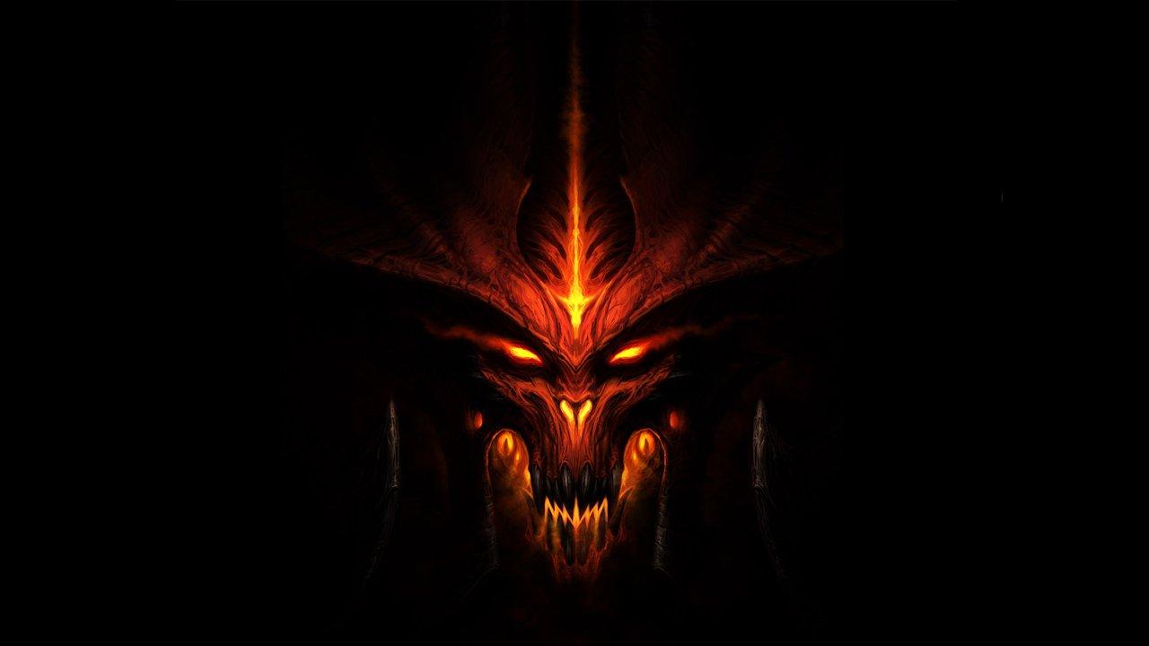 Diablo III Auction House Shutting Down Next March 1