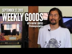 CGM Weekly Goods - Sept 27 - 2015-02-01 15:40:06