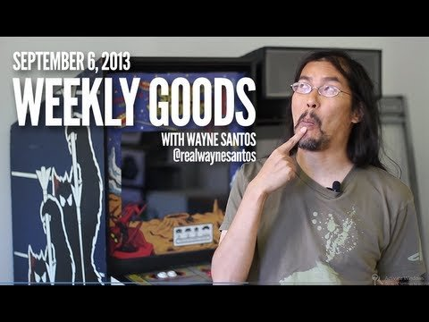 CGM Weekly Goods - Sept 6 - 2015-02-01 15:40:44