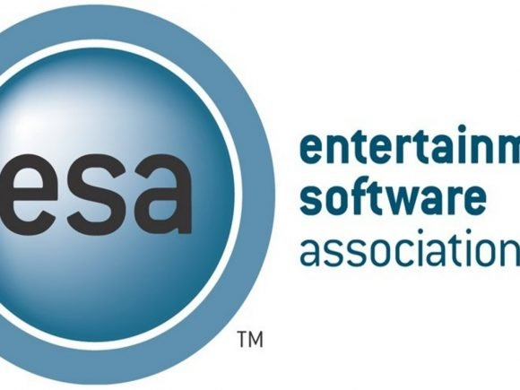ESA Announces Increase in Game-Related Programs 1