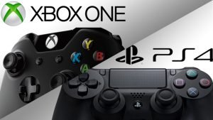 Developers claim PlayStation 4 faster than Xbox One