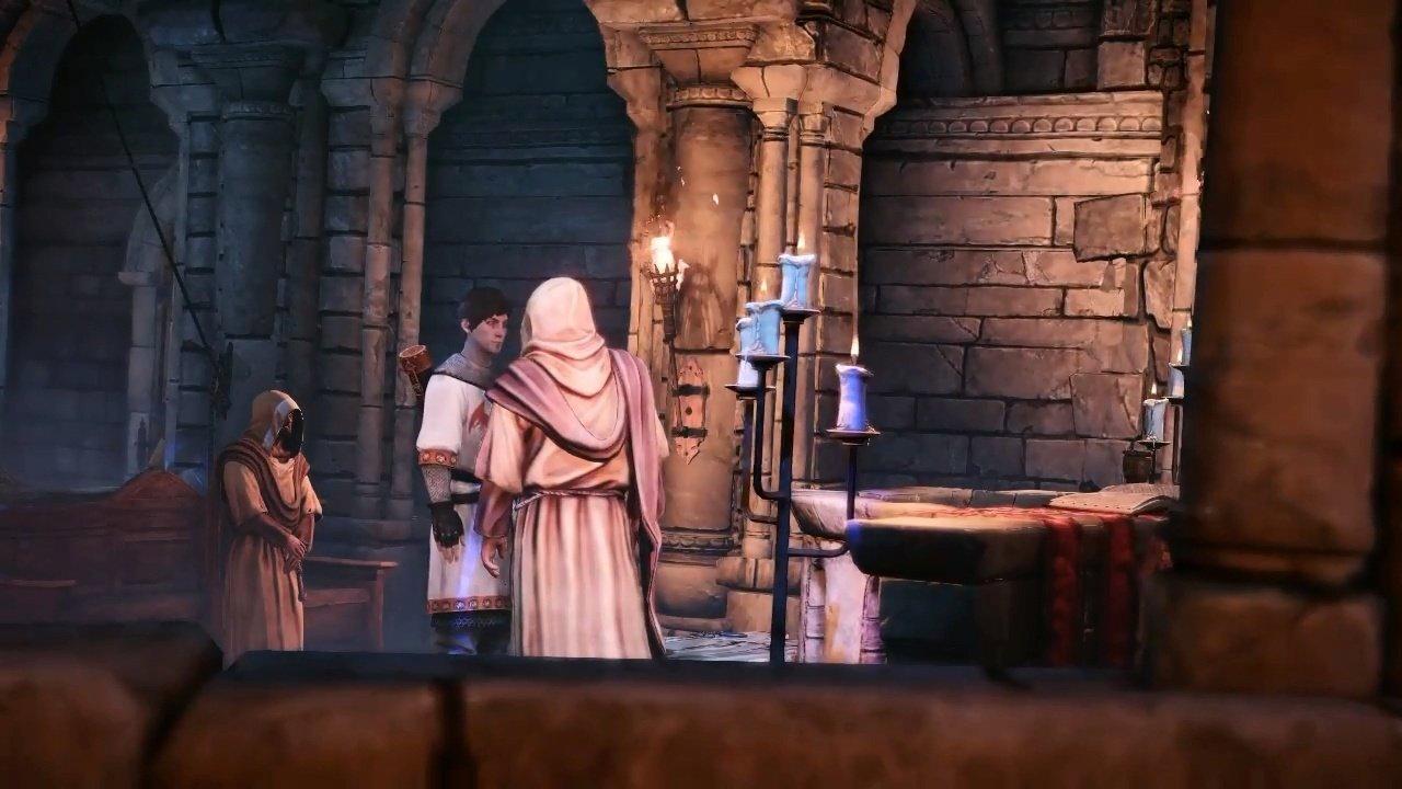 Precursor Games Halts Eternal Darkness Sequel, Shuts Down 1