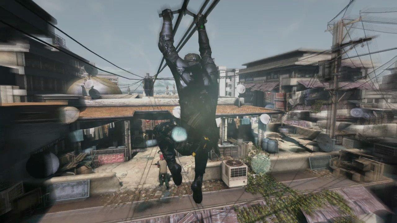 Splinter_Cell_Blacklist_New_July24Th_Screenshot_01