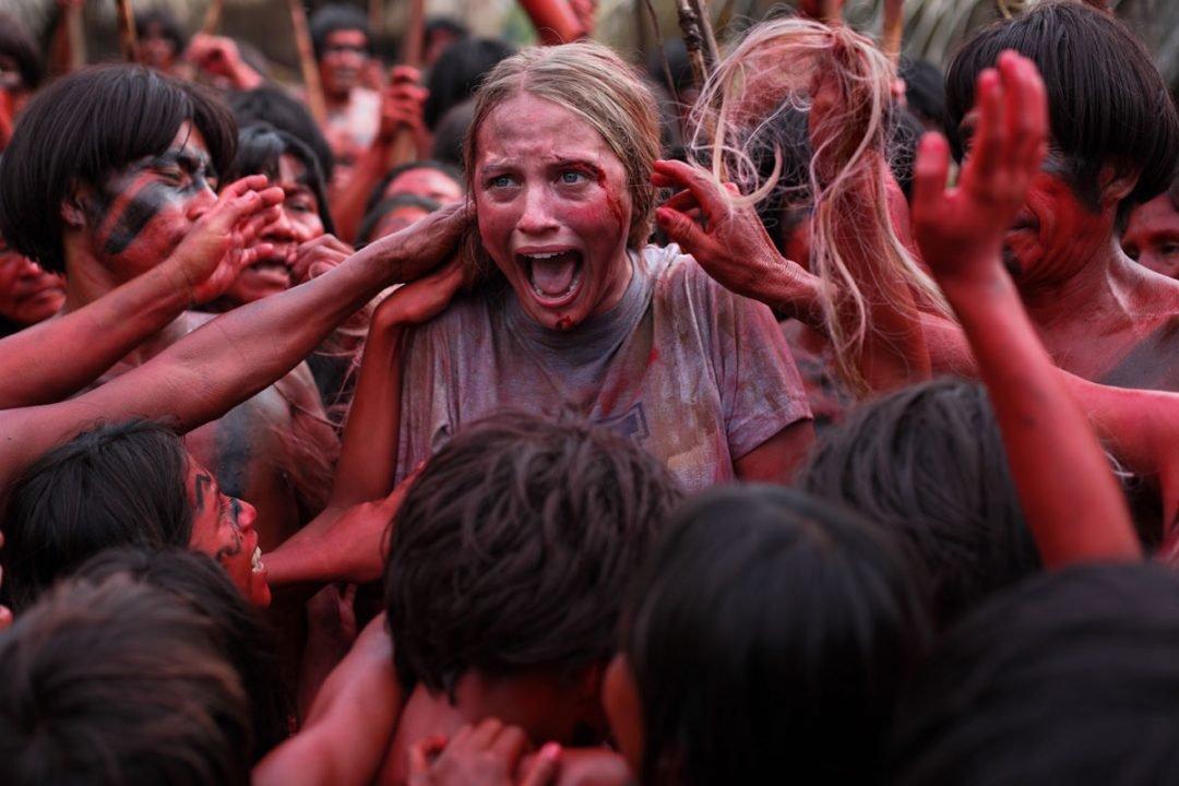 Ten Genre Films To Watch At Tiff 2013 4