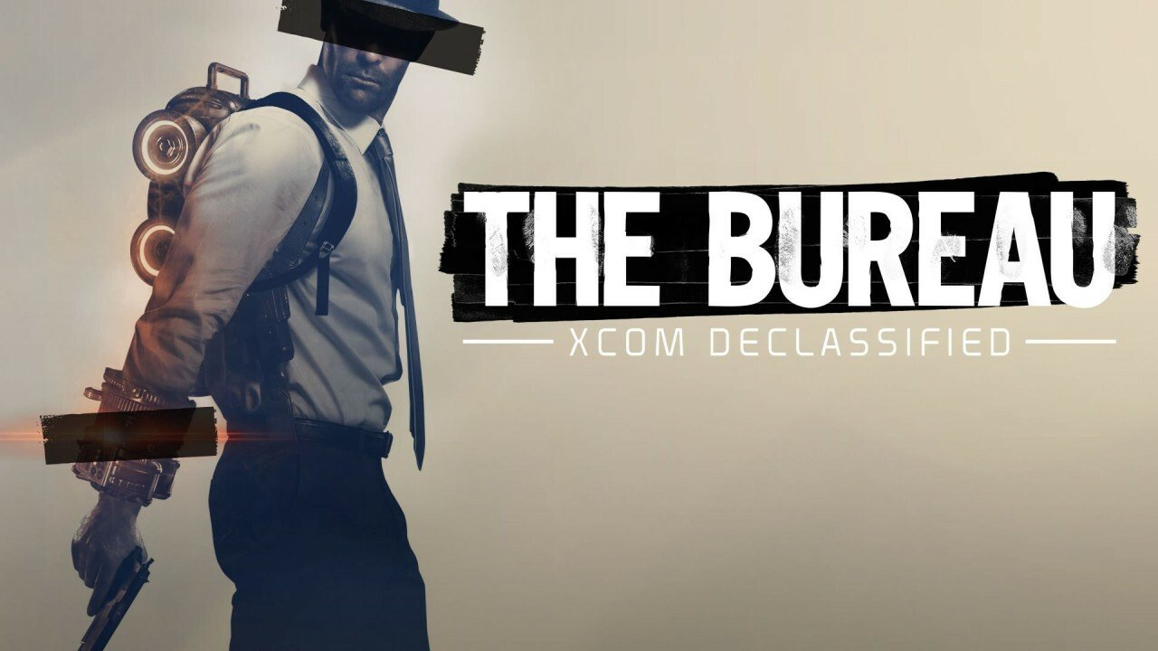 The Bureau: XCOM Declassified (PS3) Review 3