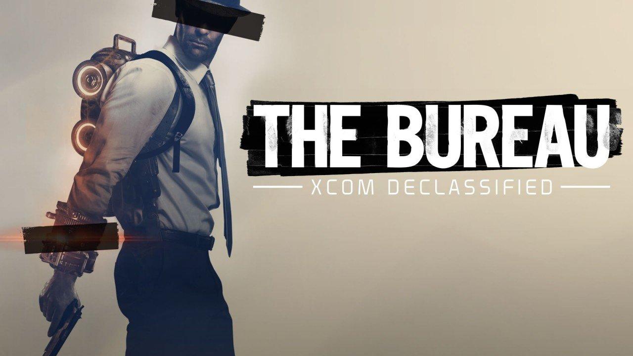 The Bureau: XCOM Declassified (PS3) Review 2