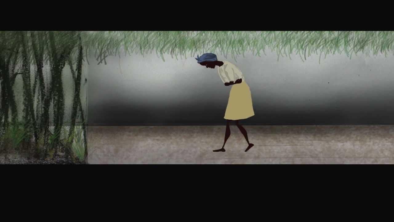 New ios Game Thralled Attempts to Depict Slavery in Brazil 1