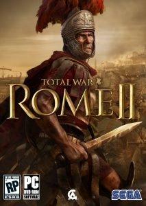 Total War: Rome II (PC) Review 1