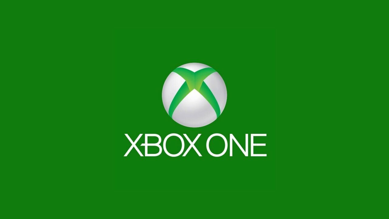 Microsoft Considering Backwards Compatibility for Xbox One
