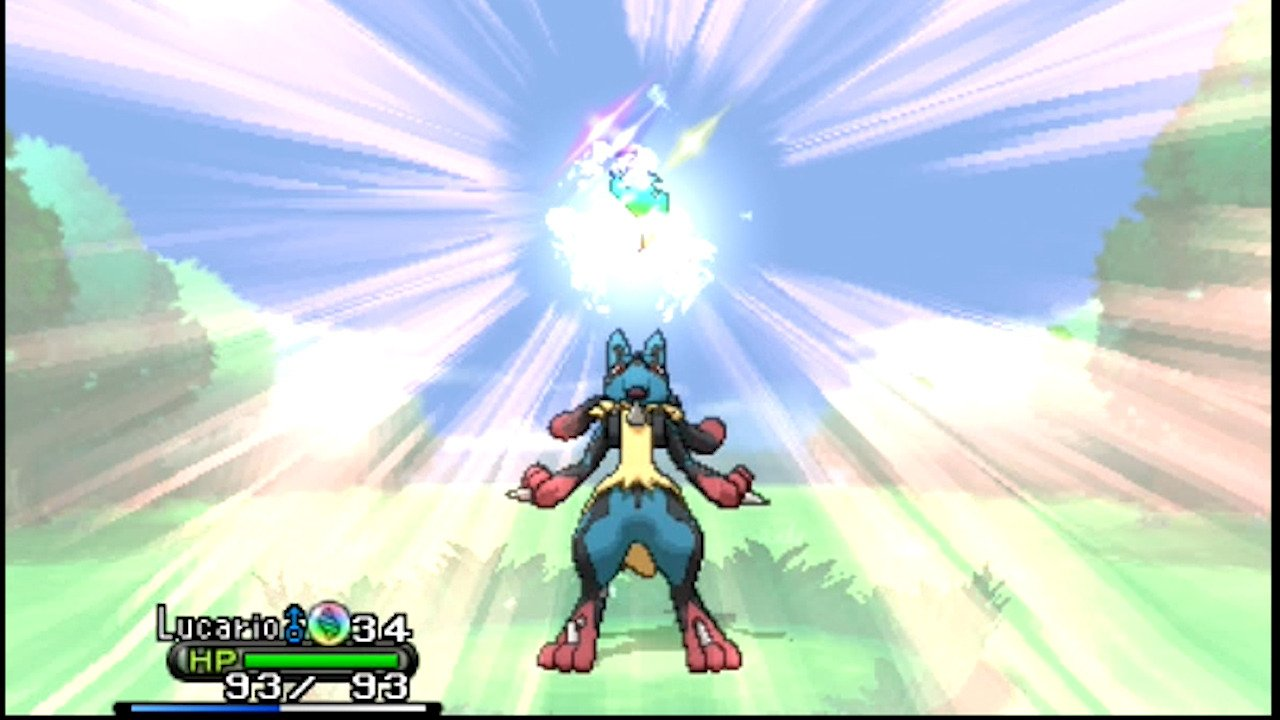 2305971-review_pokemonxandy_20131004_1