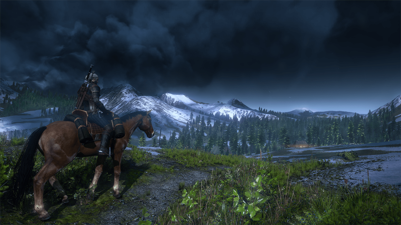8_the_witcher_3_wild_hunt_horse_24877