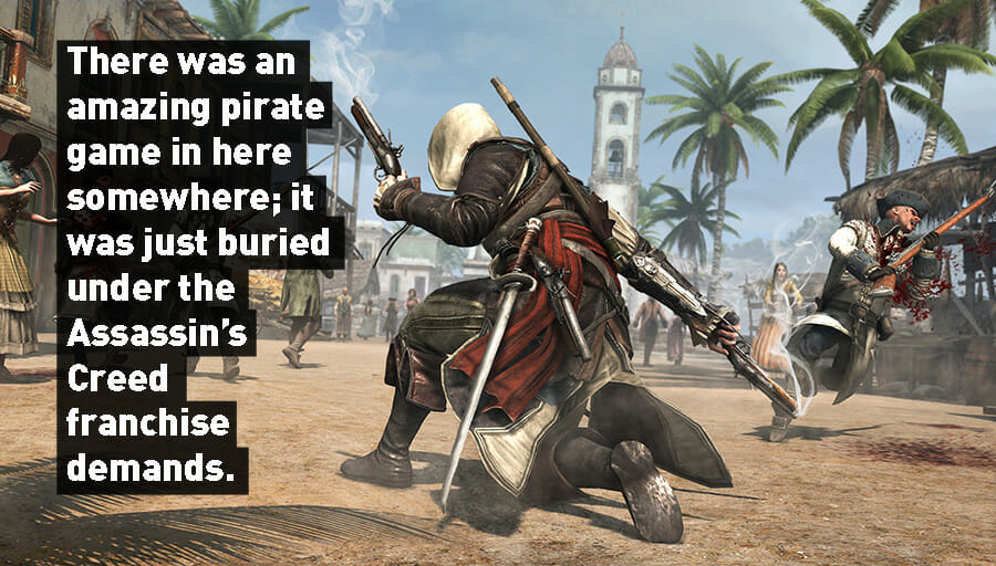 Assassincreed4Quote2