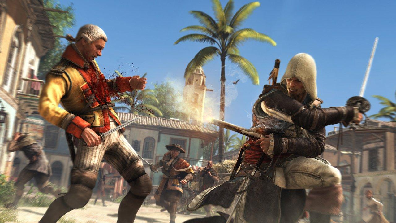 Assassins-Creed-Iv-Black-Flag-3