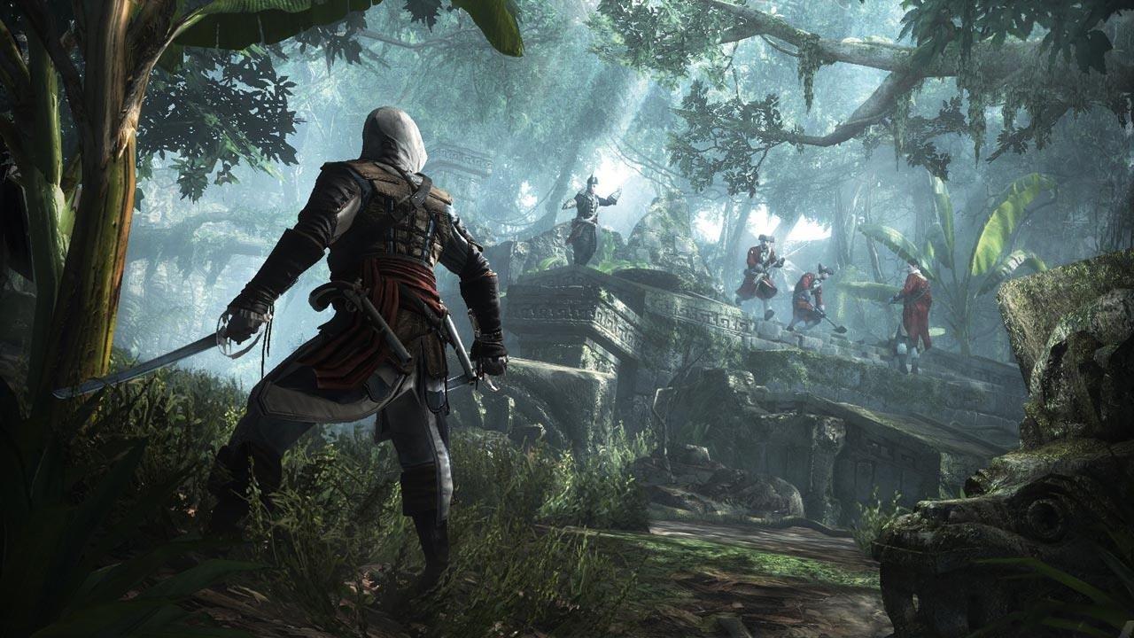 Assassins-Creed-Iv2