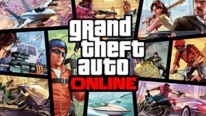Rockstar Compensates GTA Online Players with $500,000 Following Technical Issues