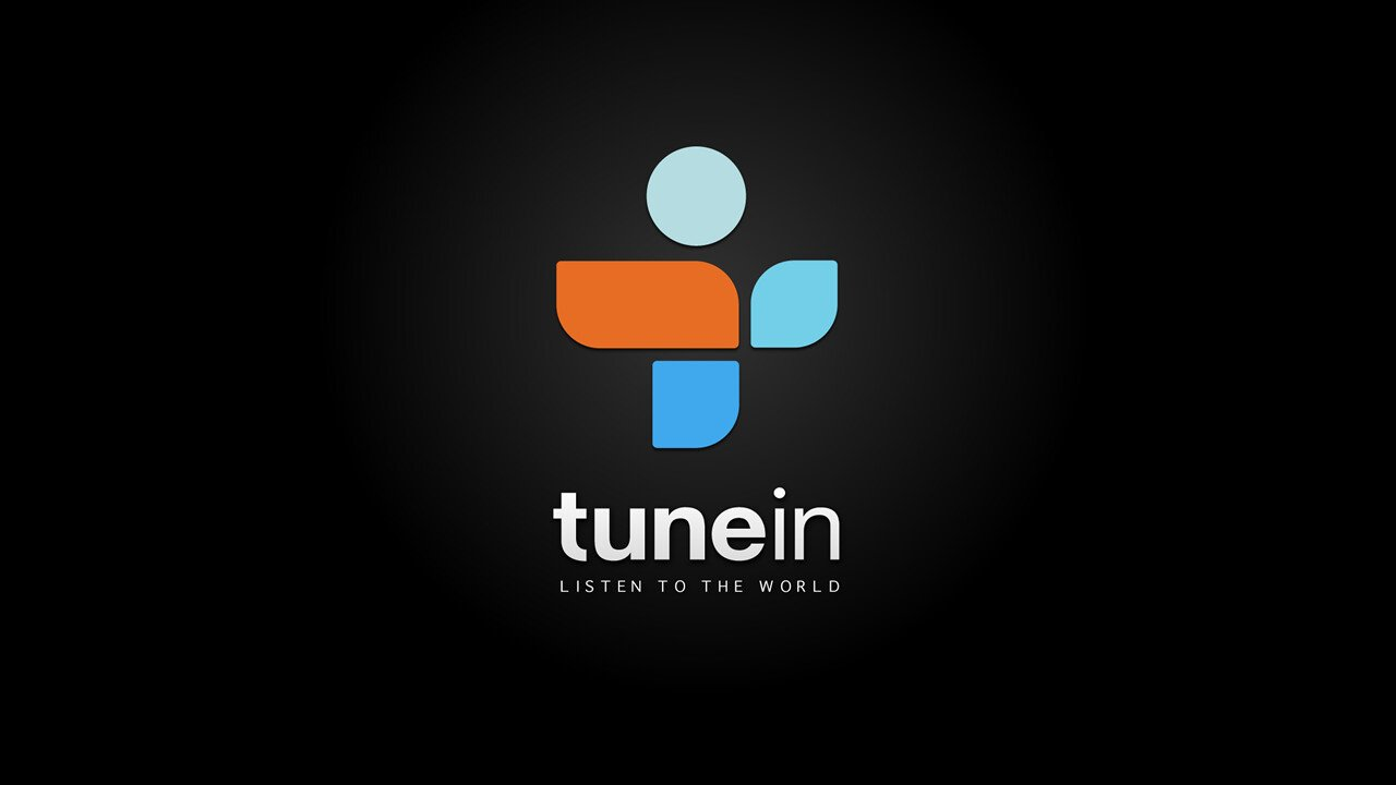 Tune-In Radio Launches on PlayStation Network 1