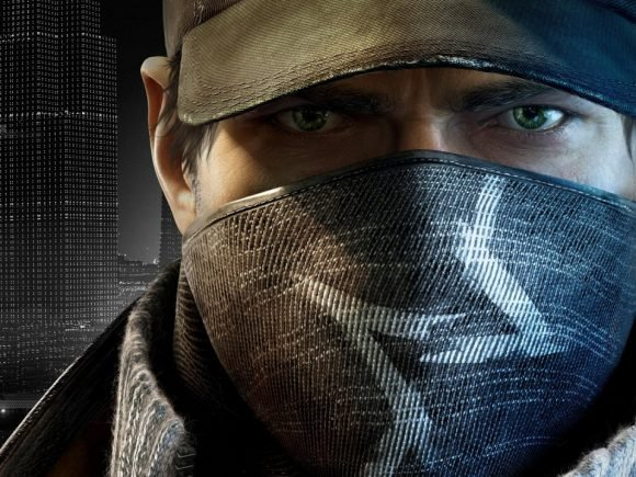 Watch Dogs launch-day bundles will still ship Nov.15 1