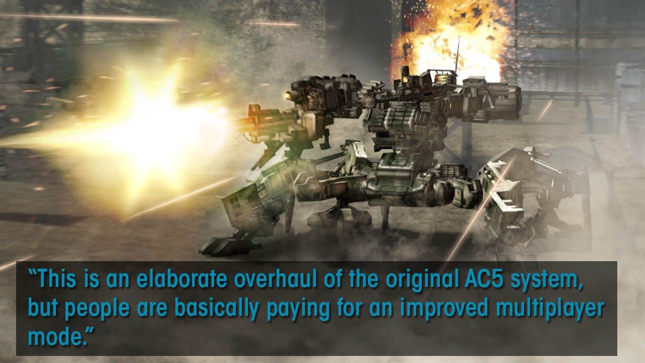 Armoredcorevdinsert1