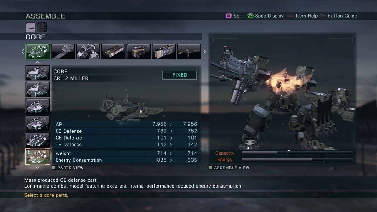 Armoredcorevdinsert2