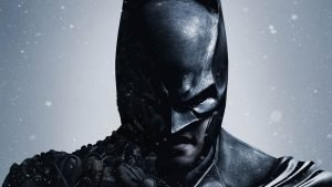 Batman: Arkham Origins (PS3) Review: Out With The Old, In With The...Old
